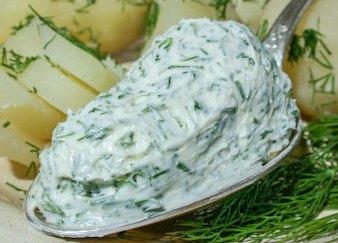 maslo-zelenoe