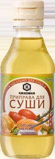 kikkoman-seasoning-for-sushi-300-ml