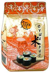 rise-sushi