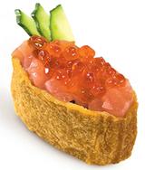 sushi_inari_1